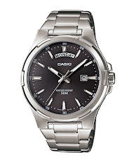 Casio Edifice : EFR-552L-7AV