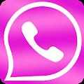 App واتس اب وردي جديد APK for Windows Phone