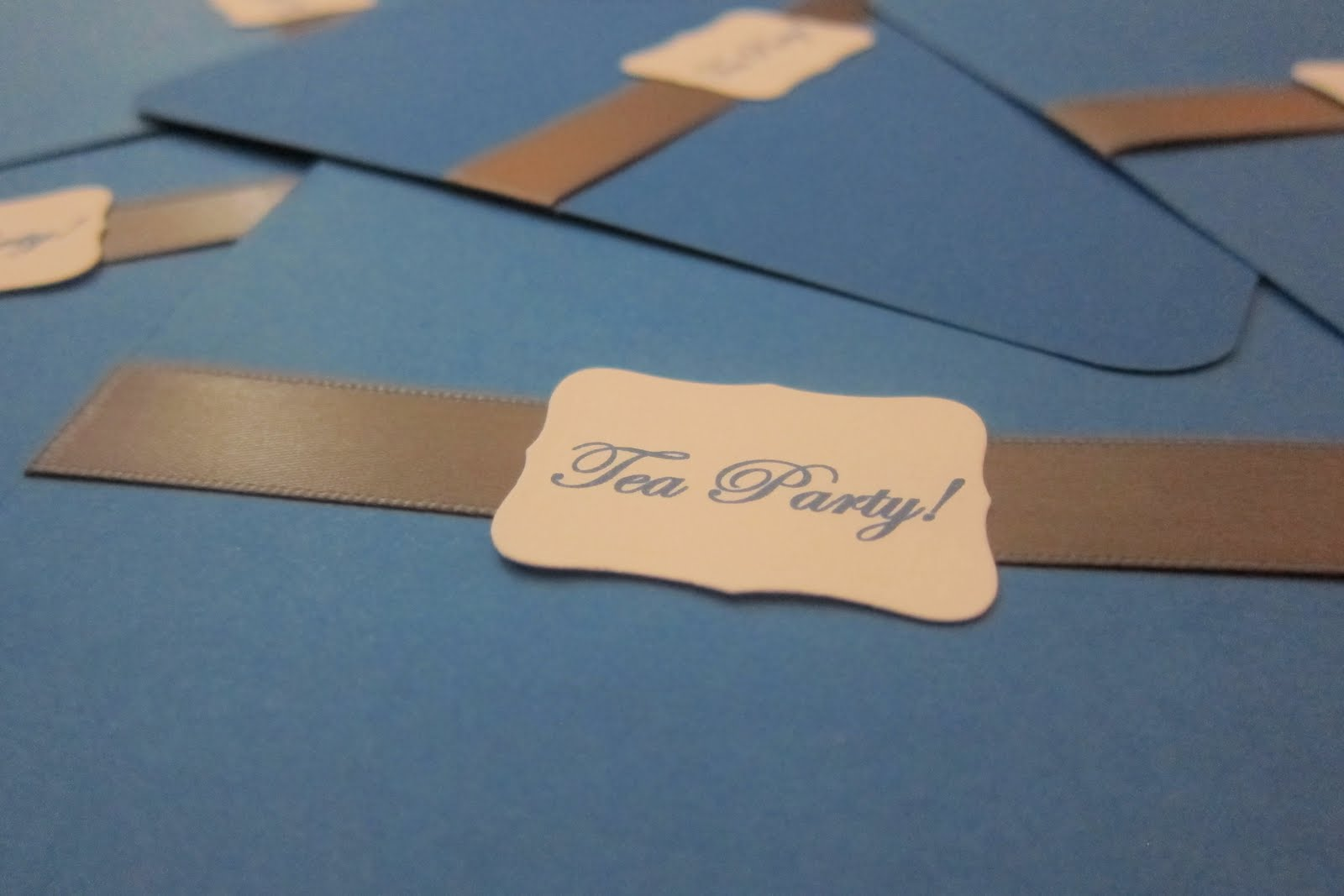 Indian Wedding Invitations www