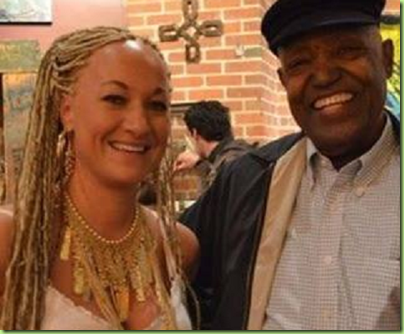 rachel-dolezal-father