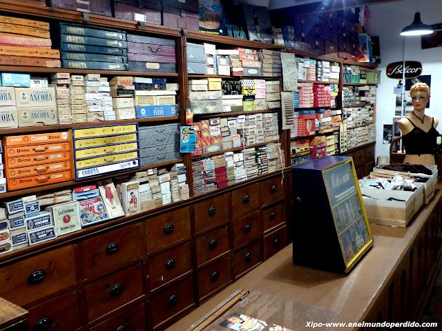 merceria-museo-botigues-lleida.JPG
