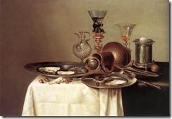 03-Naturaleza muerta [Still-Life], 1637