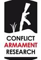 Conflict Armament Reseach