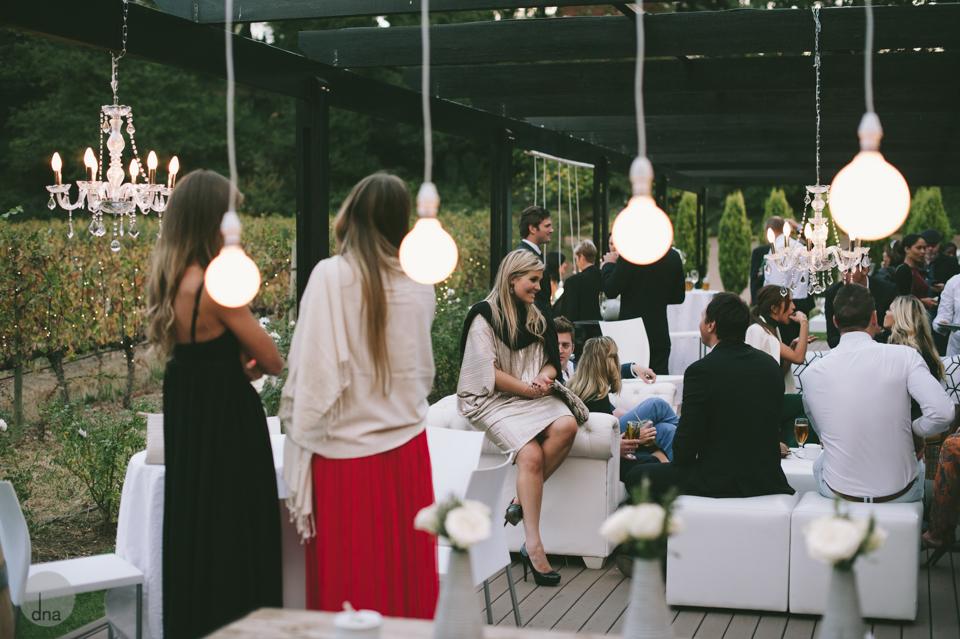 Ana and Dylan wedding Molenvliet Stellenbosch South Africa shot by dna photographers 0153.jpg