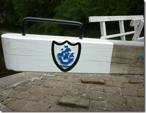 12 blue peter helped rebuild maybe 39