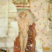 san-sebastiano-castiglioni-arcevia.jpg