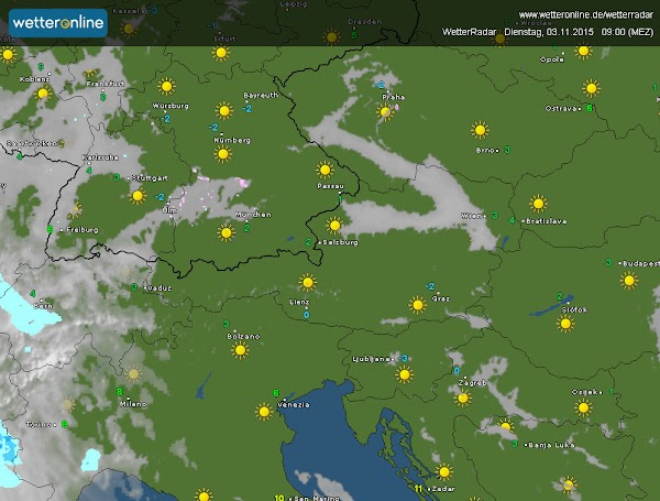 WetterRadar_2015-11-03_09_00.jpg