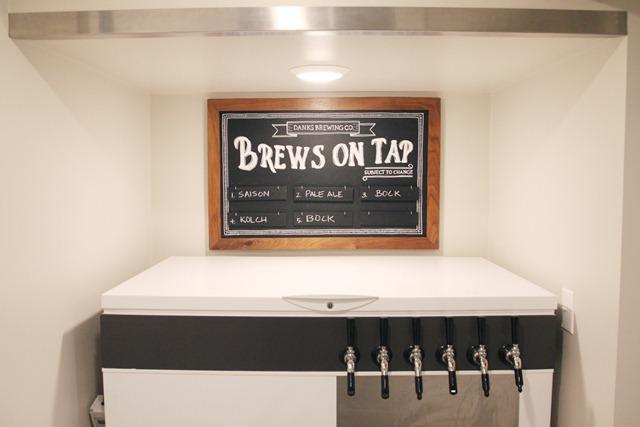 Beer-Tap-Chalkboard-Sign-1