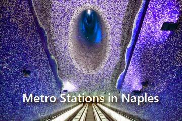 toledo-metro-naples