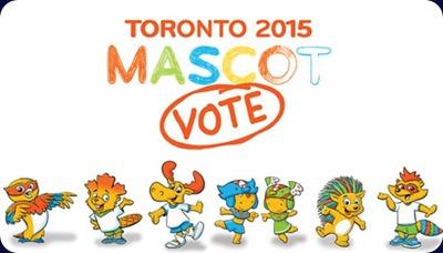 toronto2015-mascotas