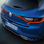 All-New-Renault-Megane-2016-25.jpg