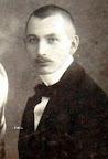 Leon Kubasik