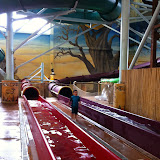 Kalahari water park in OH 02192012d