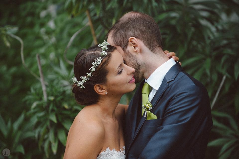 Ana and Peter wedding Hochzeit Meriangärten Basel Switzerland shot by dna photographers 932.jpg