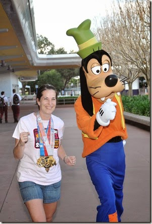 runDisney Adventure (3)