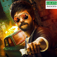 GV Prakash Kumar Bruce Lee Images First Look Photos Gallery Pictures