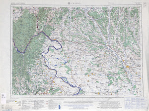 Thumbnail U. S. Army map txu-oclc-6472044-nl34-12
