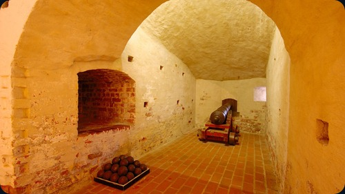 Malmo-Castle-Malmohus-51381