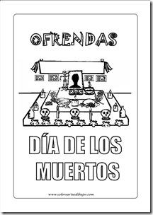 OFRENDAS DIAS DE LOS MUERTOS 11 1