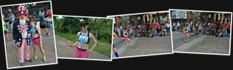 View Twin Cities Half Marathon