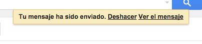 deshacer-envio-gmail-2-1