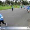 allianz15k2015cl531-1266.jpg