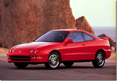 1997-acura-integra-photo-166224-s-original