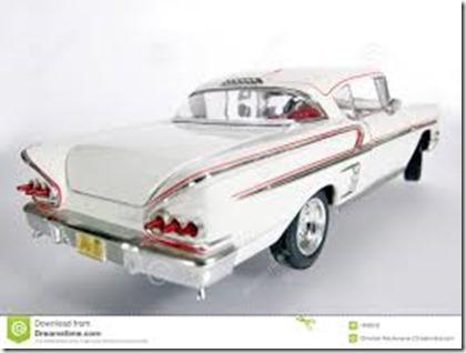 1958-chevrolet-impala-metal-scale-toy-car-wideangel-2-1838020