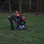 Kerstspectakel_2011_069.jpg