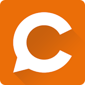 Download CDESK APK on PC