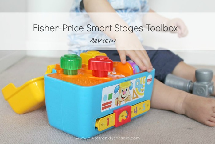 baby-playing-with-toy-toolbox