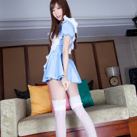 [Beautyleg]2014-04-21 No.964 Chu 0004.jpg