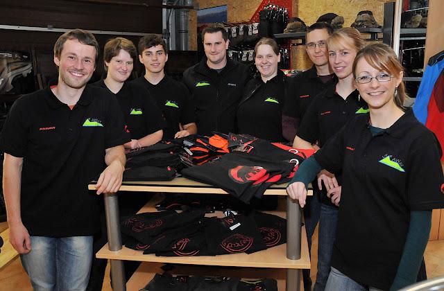 0923mad-upaway-inh knorre-httermann und team-rp.jpg