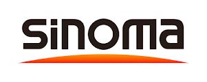 Sinoma Cargo International Nigeria Limited Recruitment 2019