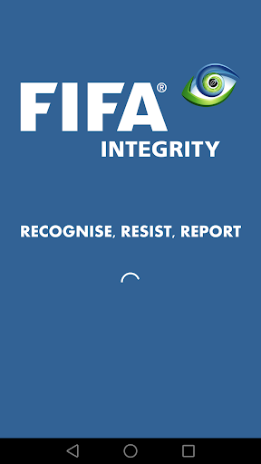 FIFA Integrity Apk Download Free for PC, smart TV