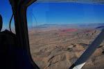 Vegas Area Flight - 12072012 - 010