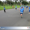 allianz15k2015cl531-1267.jpg