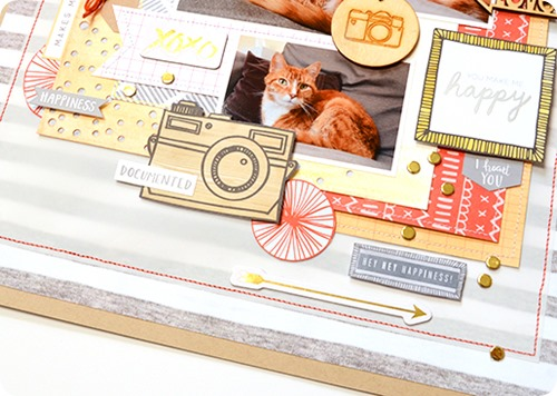 Happy Cat detail3_Jess Mutty_Hip Kit April 2015