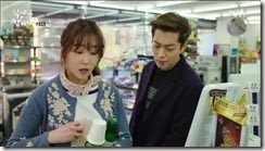 Let's.Eat.S2.E04.mp4_20150422_155008.915_thumb