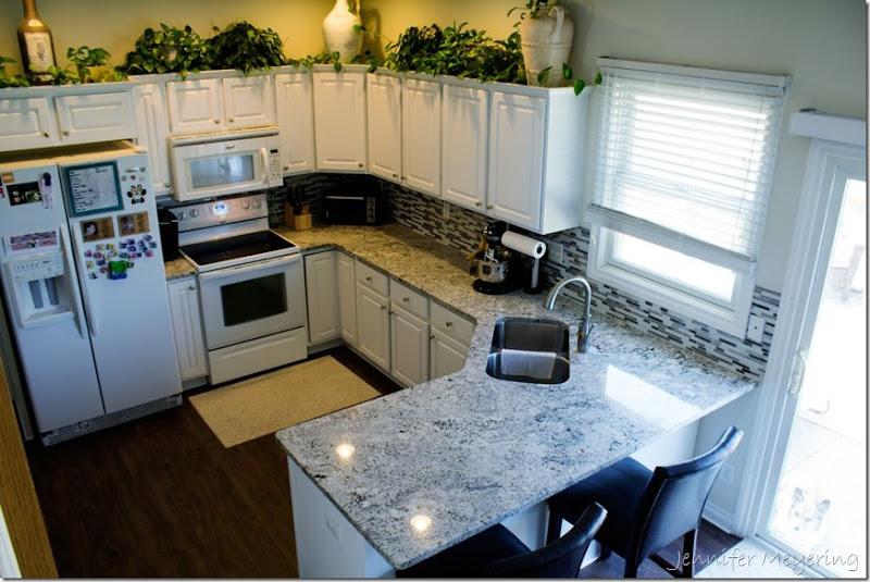 kitchen-counter-floor-remodel-28