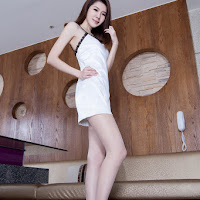 [Beautyleg]2014-07-28 No.1006 Sarah 0011.jpg