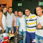0110 - Rainha do Rodeio 2015 - Thiago Álan - Estúdio Allgo.jpg