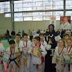 Фото » Выездные соревнования » 07.02.15Volgograd