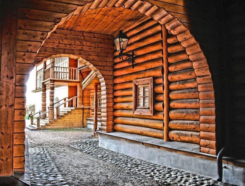 kolomenskoye-palace-tsar-alexei-14