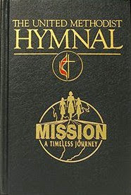 Missional Hymnal