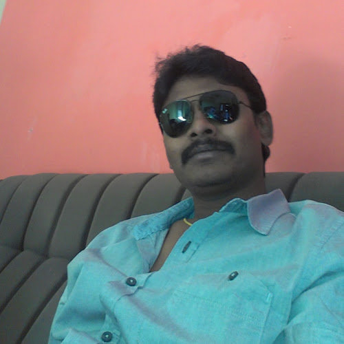 Preetham R images, pictures