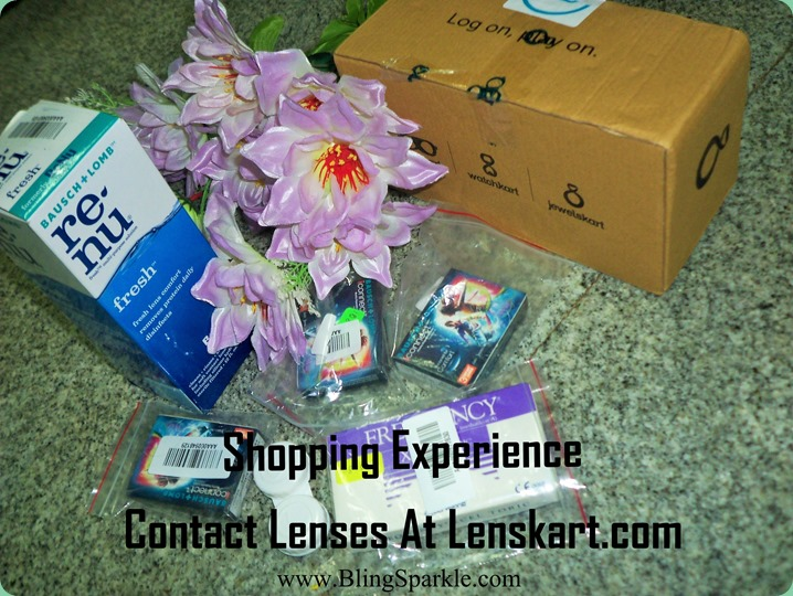 review, shopping, Lenskart.com