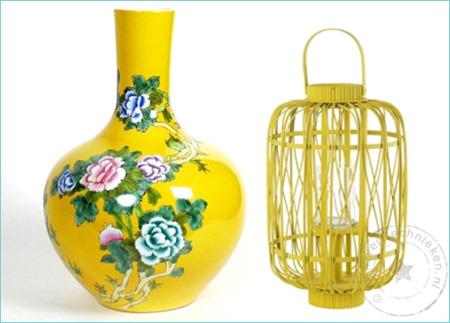 verftechnieken-voorjaarskleur-geel