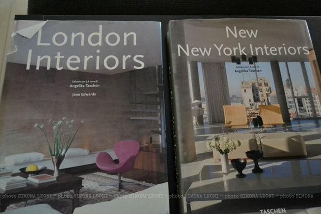 London_e_new-york_interiors-TASCHEN (3)