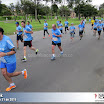 allianz15k2015cl531-0623.jpg